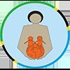 Ekama Foundation Logo